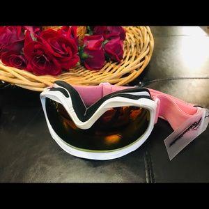 Accessories - Ski glasses